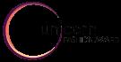 Unicorn Fashion Award | イタリアのファッション業界のプロモーション | UFA